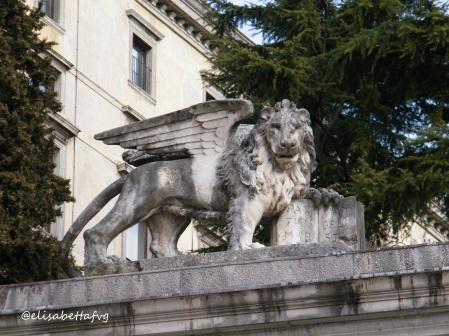 1 leone