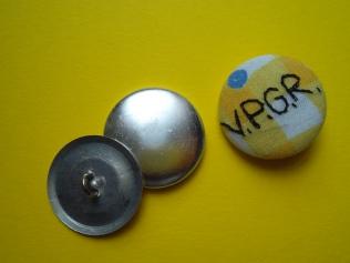 261-VPGR
