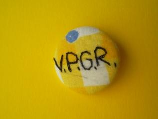 262-VPGR