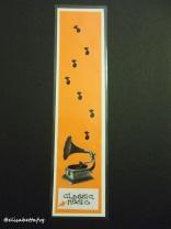 CLASSIC M 1