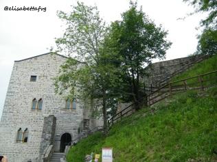 castello p 2