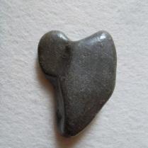 cuore o elefante?