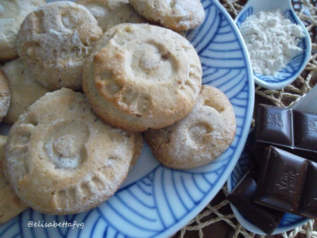 biscotti-farro