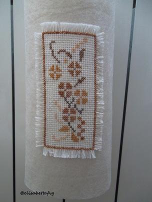 copri-vaschetta