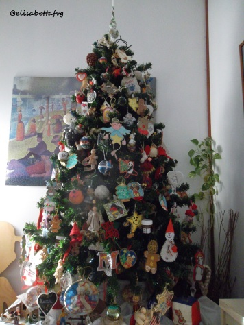 albero-16