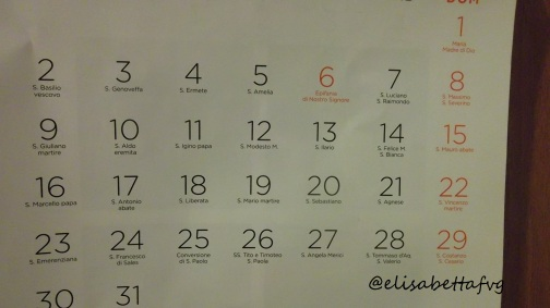 01-calendario