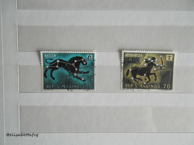 1-francobolli