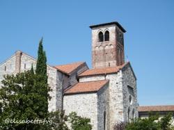 chiesa-s-francesco