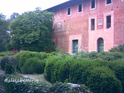 palazzo-savorgnan