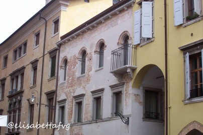 palazzo-v-veneto