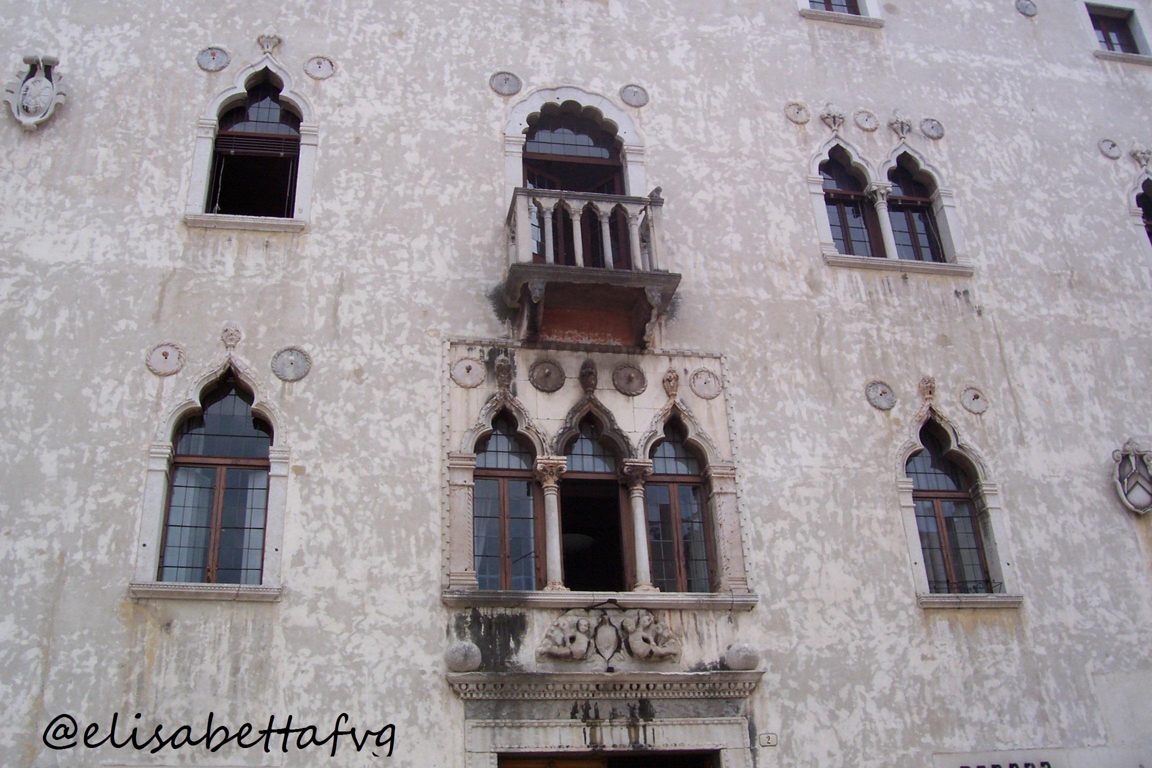 palazzo-veneziano