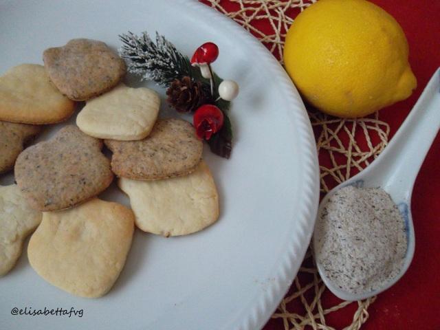 biscotti-p-frolla