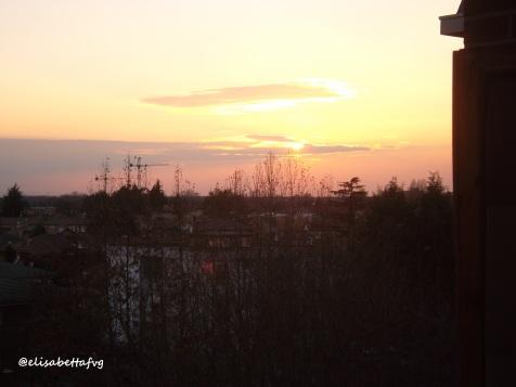 tramonto-27-febbr