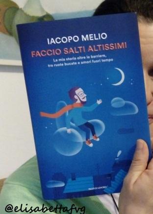 7-IACOPO