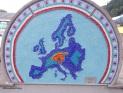 1 EUROPA