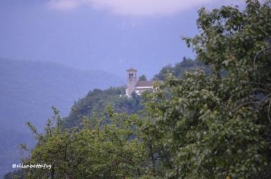 Pieve S.Maria Oltrebut