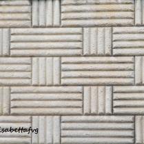scacchiera o sabbia rastrellata?