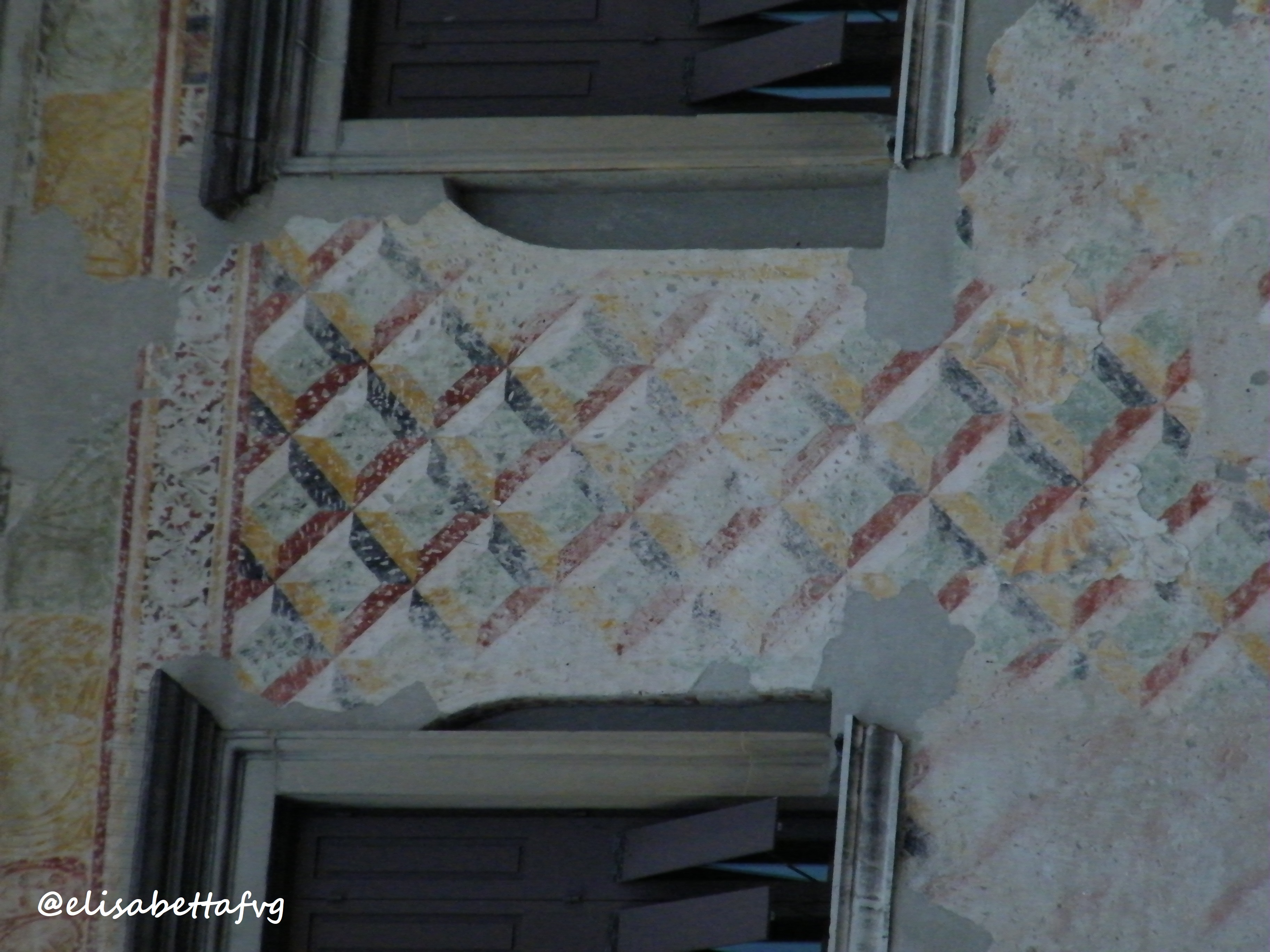 piazza S.GIACOMO