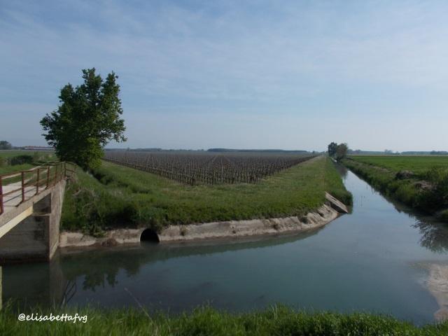 Canali e Fossati